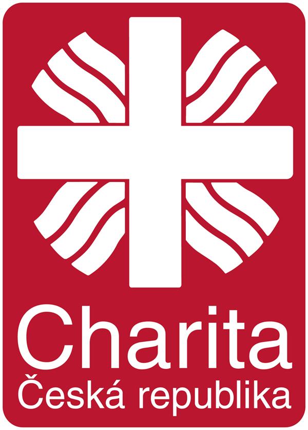 Diecézní charita České Budějovice