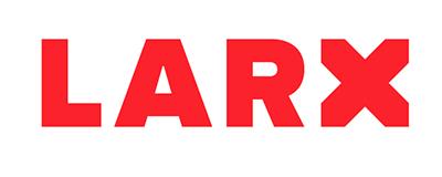 LARX Webdesign