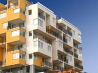 Snížené nájemné pro sociální bydlení