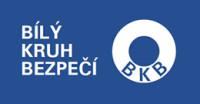 Bílý kruh bezpečí Č. Budějovice