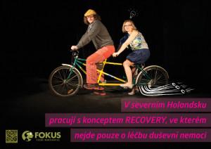 Fokus_final2
