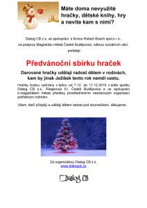 Microsoft Word - Hracky_2015_info_final.doc