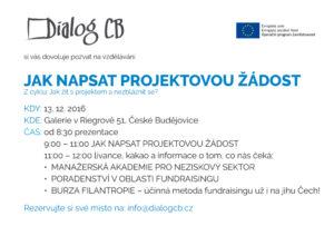 dialogCB_projektova-zadost_jpg_verze2