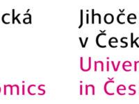 Ekonomická fakulta Jihočeské univerzity v Českých Budějovicích