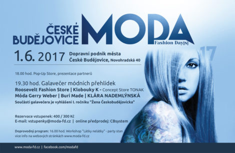 mdfd_newsletter