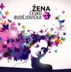 Žena Českobudějovicka 2017