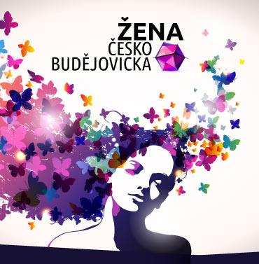 zena_cb