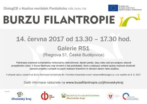 dialogcb_burza-filantropie_pozvanka3