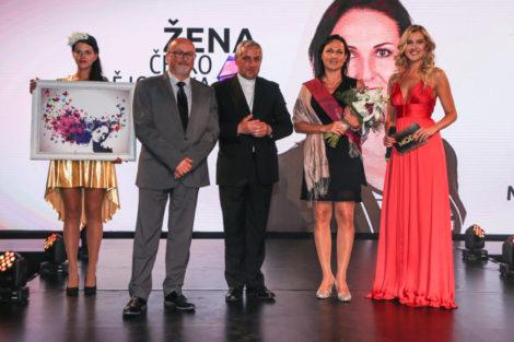 zena-cb_spol_foto
